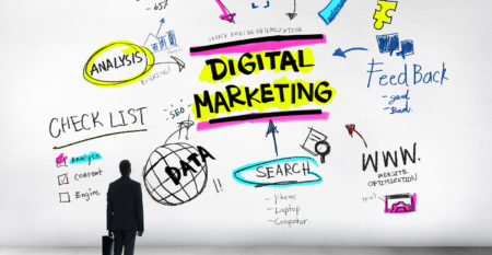 Digital-Marketing-Bootcamp