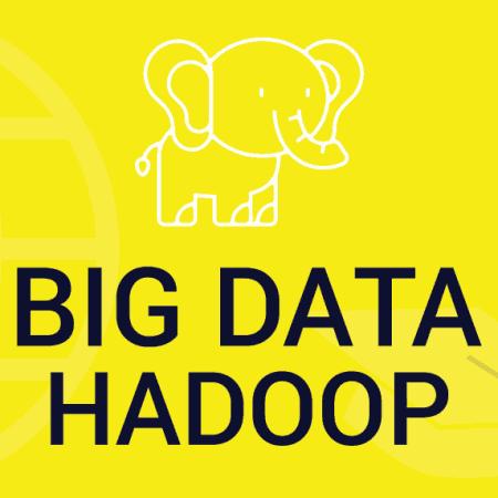Complete Course – Big Data Hadoop