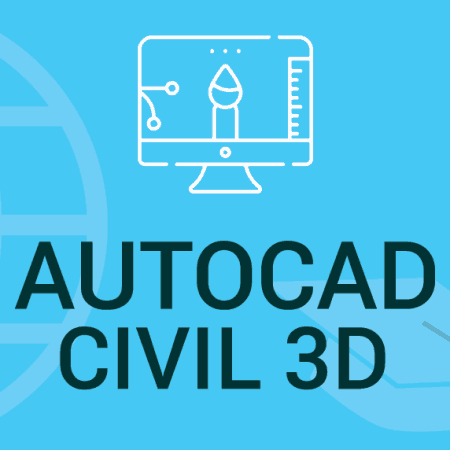 AutoCad Civil 3D – Introductory Course