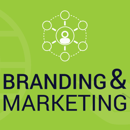Complete Guide To Branding and Marketing