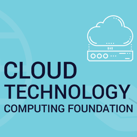 Cloud Technology Computing Foundation