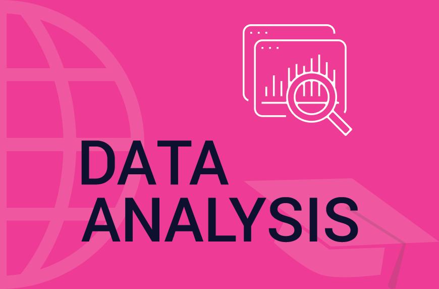 Data Analysis for Newbies