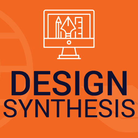 Design Synthesis Methods