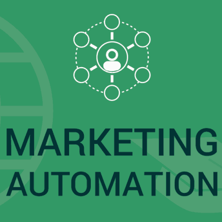 Marketing Automation Introduction and Uses in Business