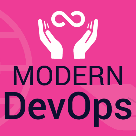 Modern DevOps – Learning Path
