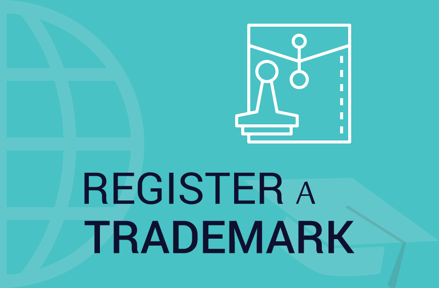 Register a Trademark – Introduction