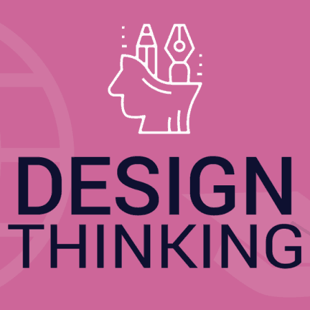 Design Thinking Guide for Beginners