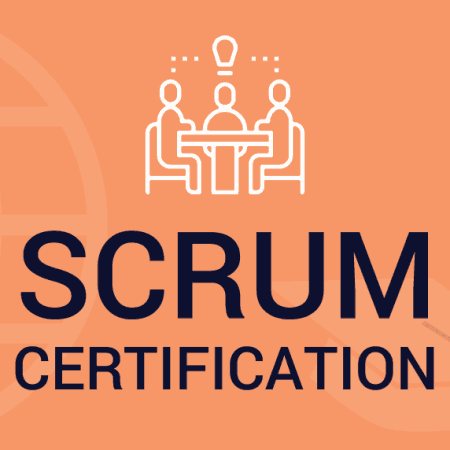 Scrum Certification Training – LVC