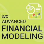 Advanced Financial Modeling – Live Online Training