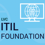 ITIL Foundation Exam Prep Course – LVC