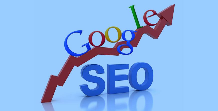 Unique SEO Action Plans - Google