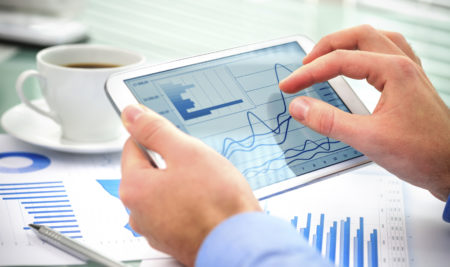 Mobile Business Intelligence Trends