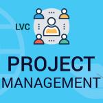 PMP Exam Prep: Get PMP Certification – LVC