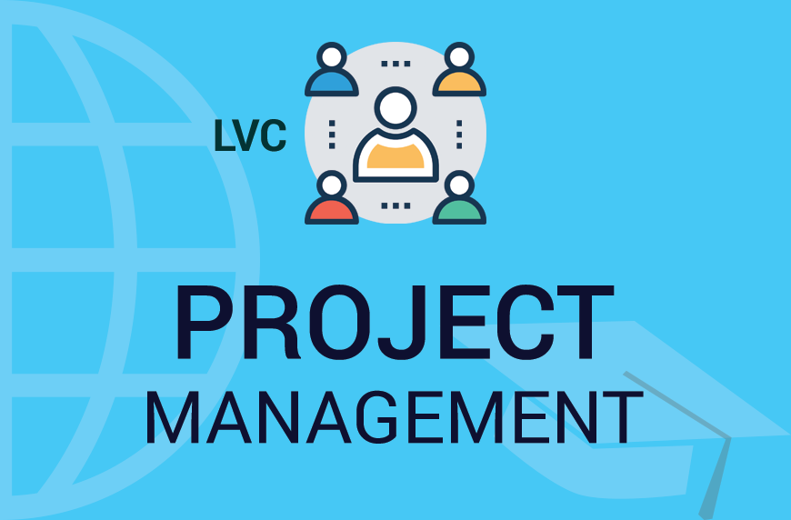 PMP Exam Prep: Get PMP Certification – LVC