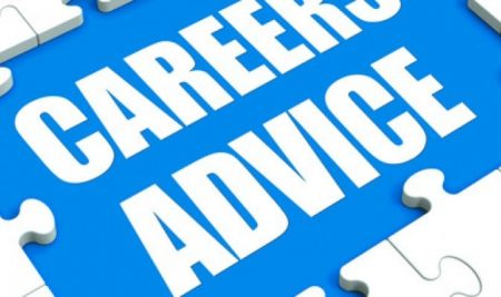 Career Advise: Financial Analyst vs. Research Analyst