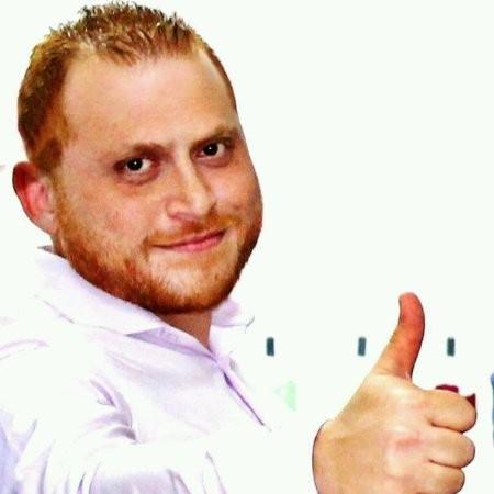 Digital Marketing Instructor - Beirut - PreparationInfo