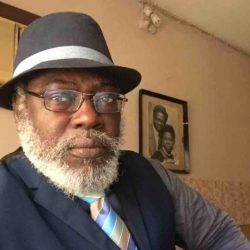 Financial Modeling Instructor - Lagos - PreparationInfo