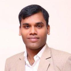 Financial Modeling Trainer - PreparationInfo - Mr. Suresh Devendran