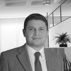 Financial Modeling Instructor - PreparationInfo