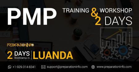 PMP Certification and Exam Prep