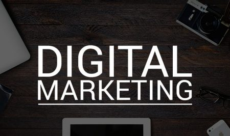 6 steps to kick-start a digital marketing strategy