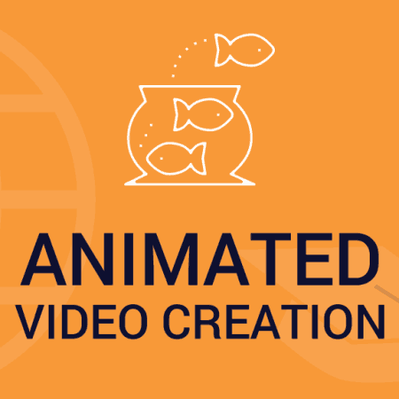 Animated video creation – Quick Tutorial