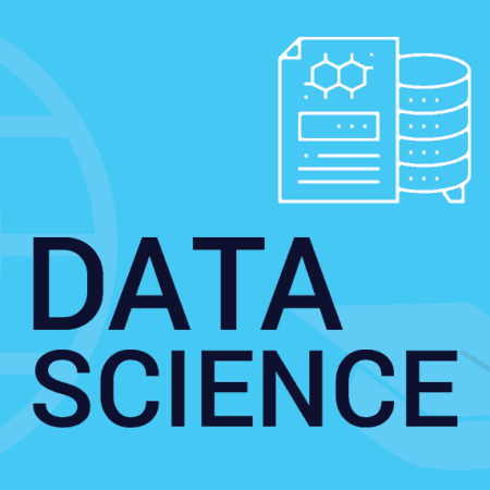 Data Science: Complete Course