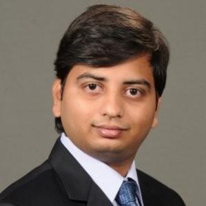 Financial Modeling Instructor Dubai MS