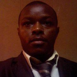 Financial Modeling Instructor Nairobi MS